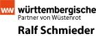 Württembergische R. Schmieder