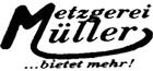 Metzgerei Jürgen Müller