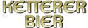 Privatbrauerei Wilhelm Ketterer KG
