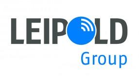 Carl Leipold GmbH