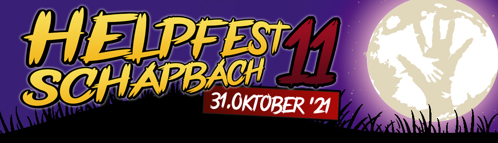 www.helpfest-schapbach.com